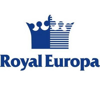 Royal_Europa