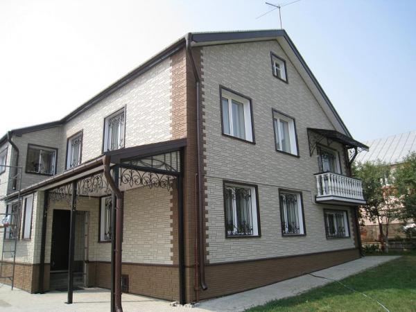 kharkov_tsokol_dom