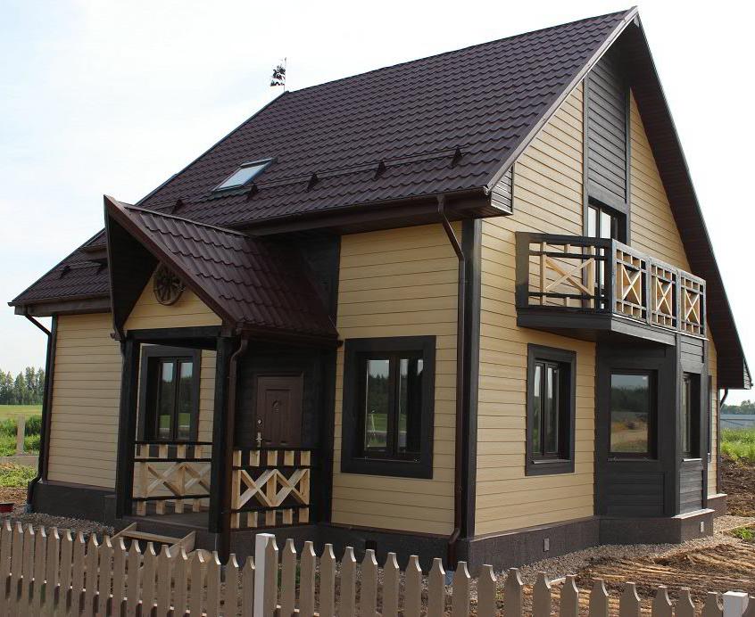 siding-facade-62